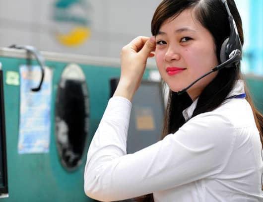 tong-dai-viettel-hotline-viettel