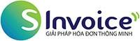 Logo Viettel Sinvoice